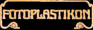 fotoplastikon-bez-tła