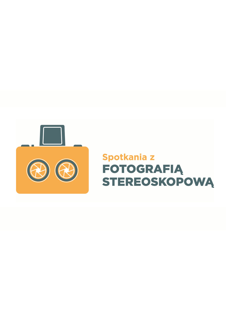 stereoskopowa2