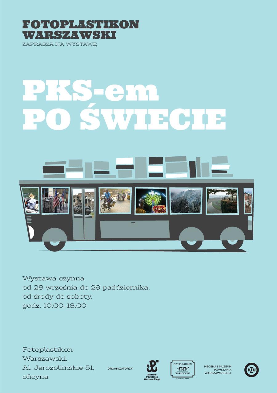 fotoplastikon-pks-plakat-a1-1