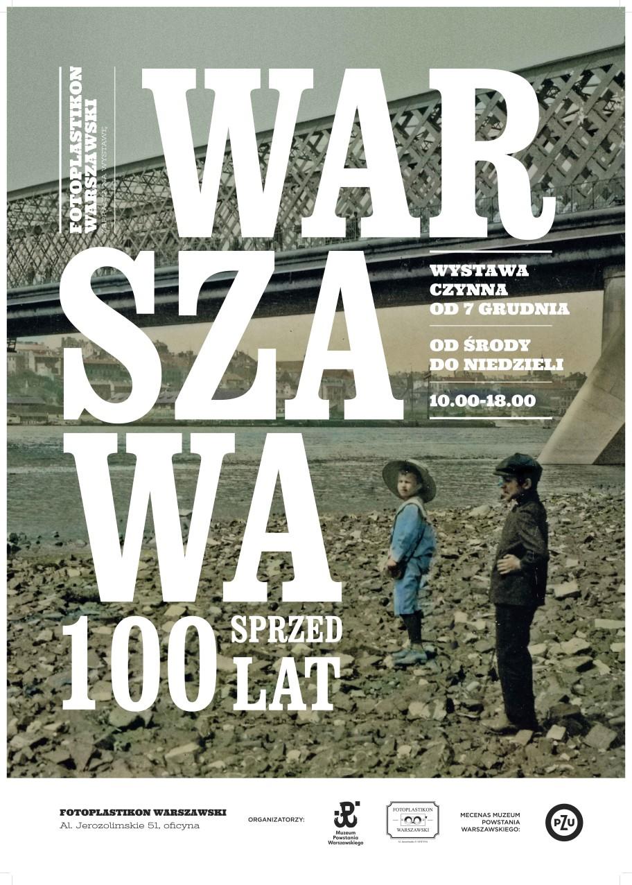 Fotoplastikon-Warszawa-sprzed-100-lat-v5c
