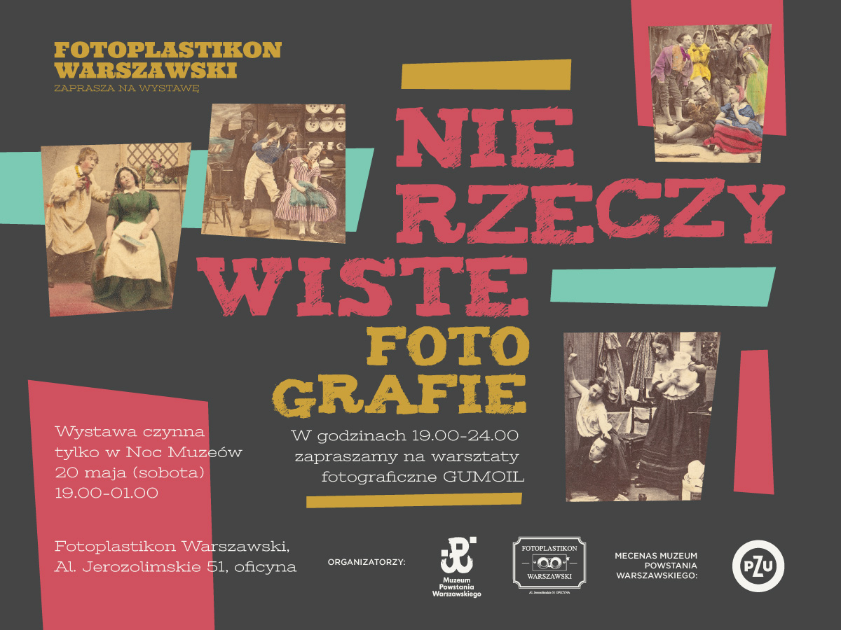 Fotoplastikon-NIerzeczywiste-zdjecia-2017-05-WWW