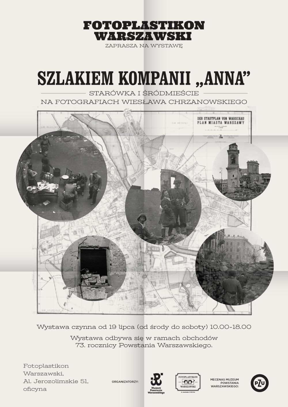 Fotoplastikon-Kompania-Anna-2017-07-WWW