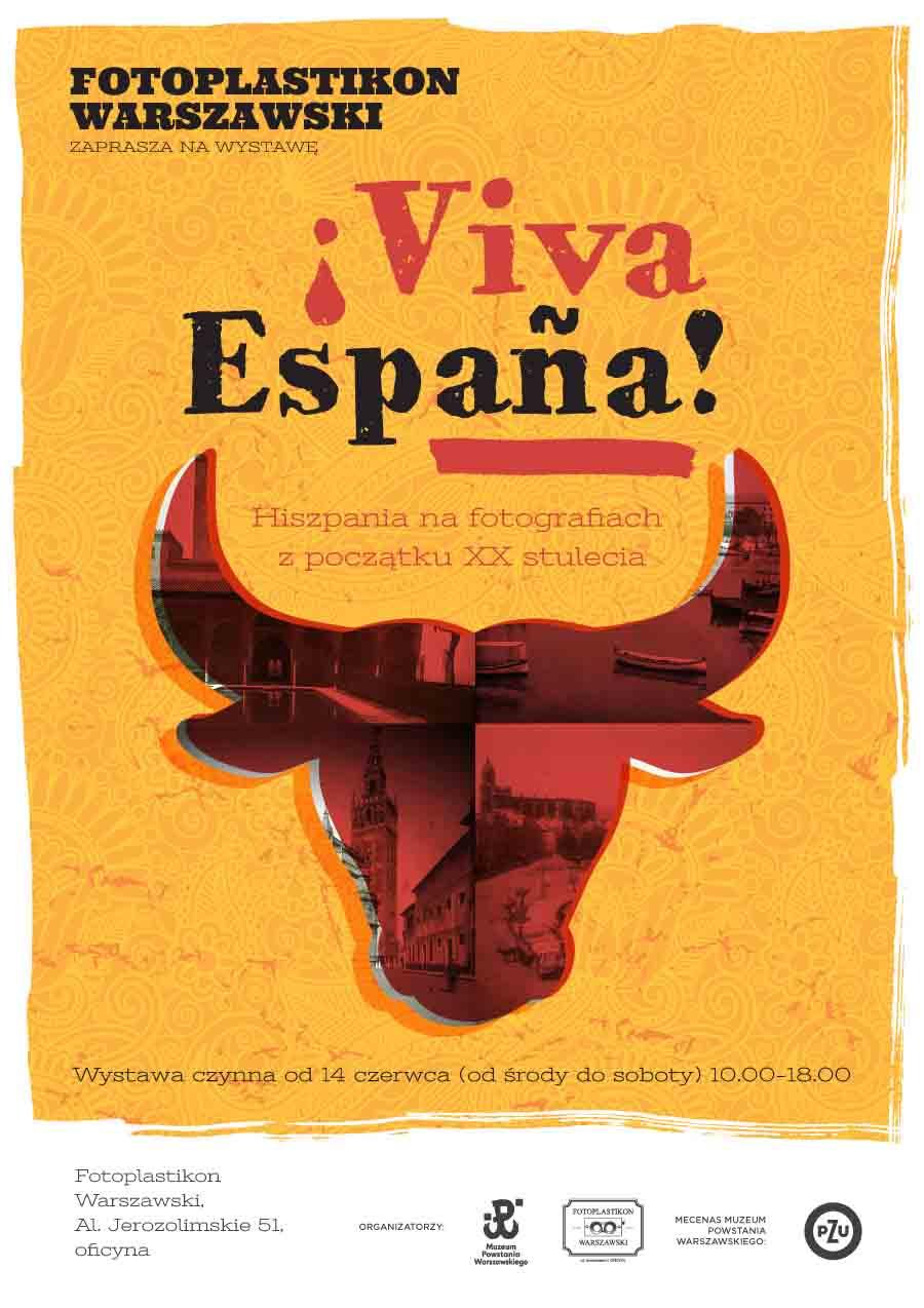 Fotoplastikon-Viva-Espana-2017-06