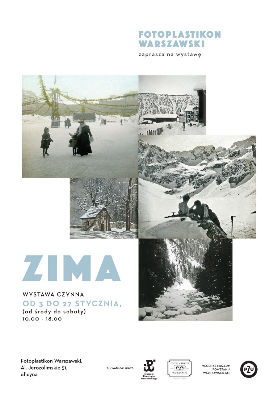 Fotoplastikon-Zima-2018-01