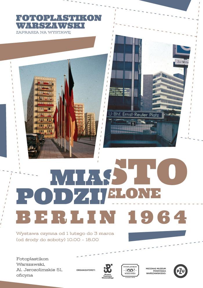 Fotoplastikon-Berlin-2018-02
