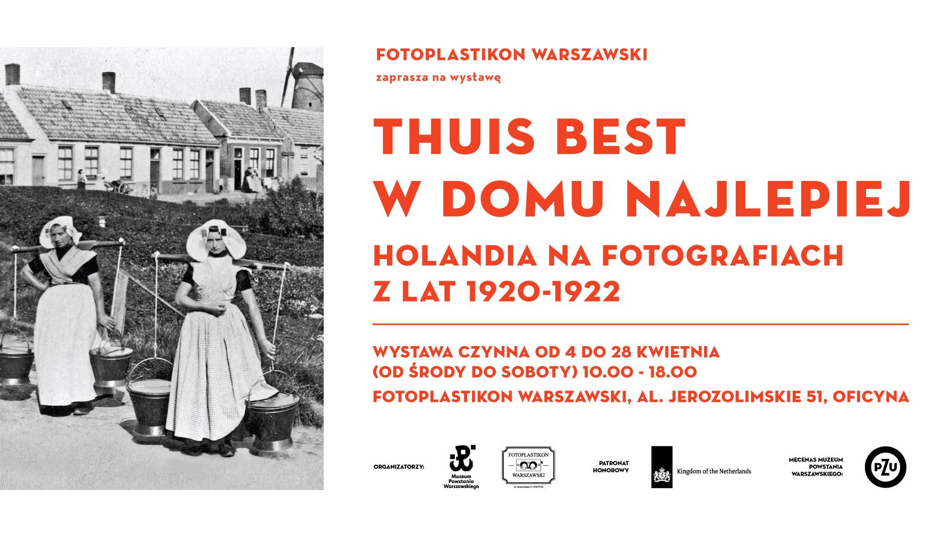 Fotoplastikon-Holandia-FB-1920x1080-v2