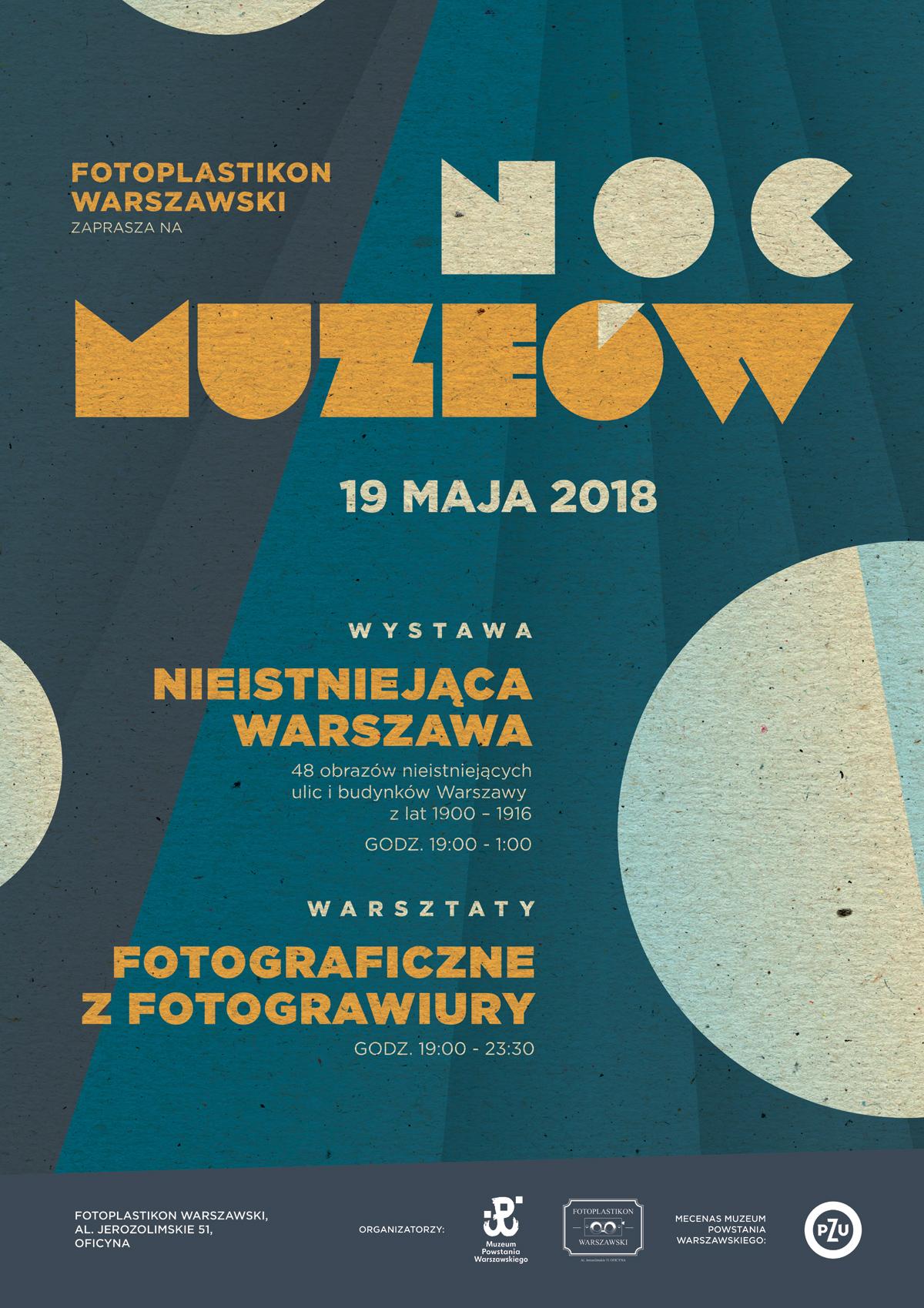 Fotoplastikon-Noc-Muzeow-2018-05
