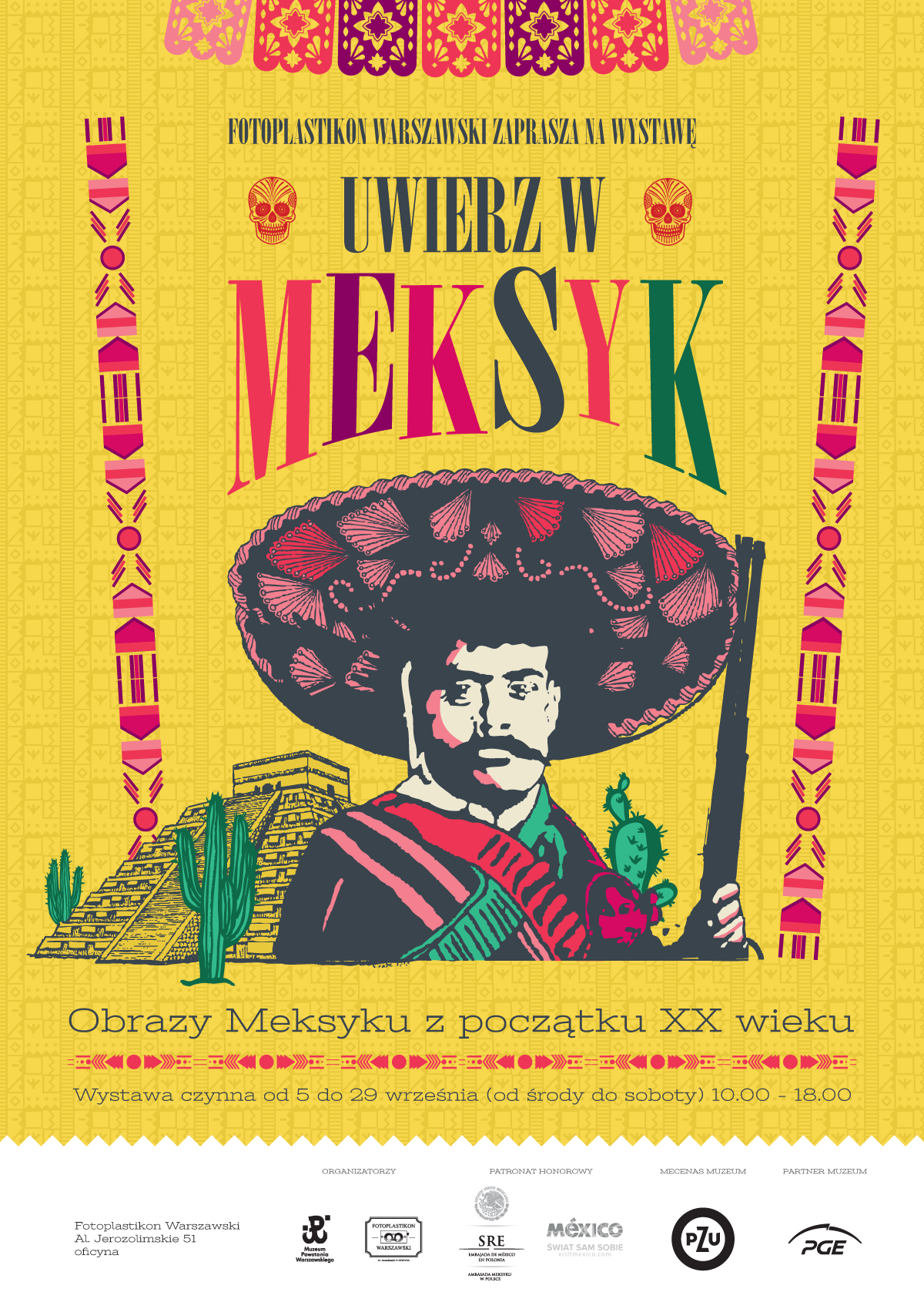 Fotoplastikon-Meksyk-2018-09