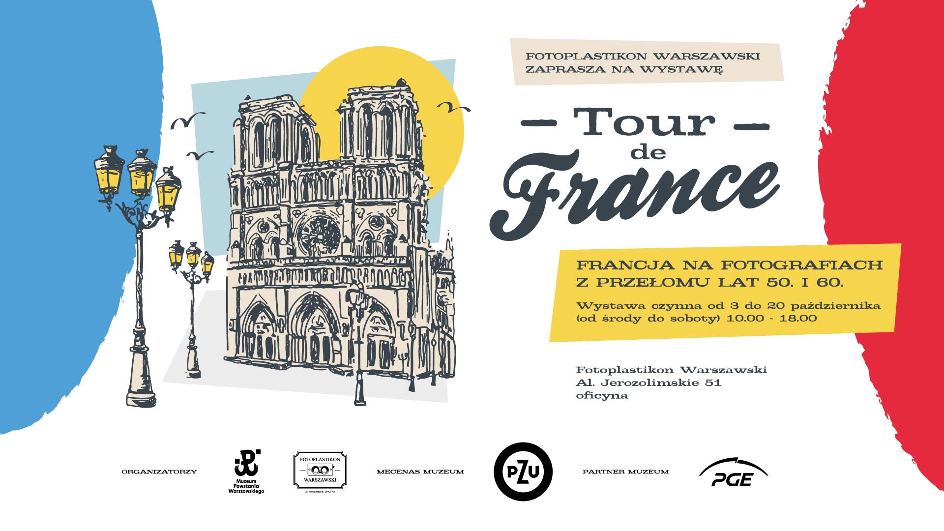 Fotoplastikon-Francja-2018-10-FB-1920x1080