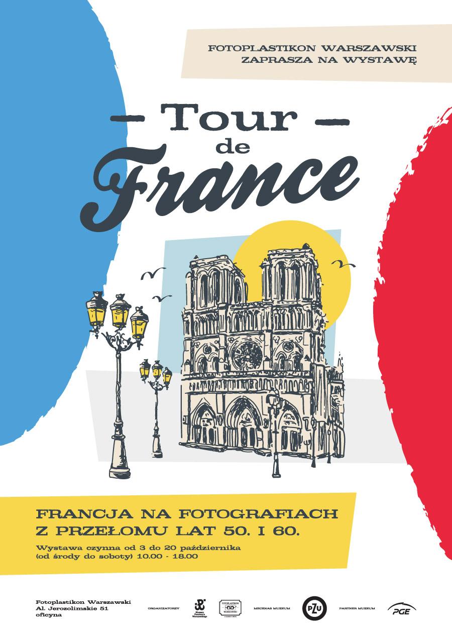 Fotoplastikon-Francja-2018-10-WWW