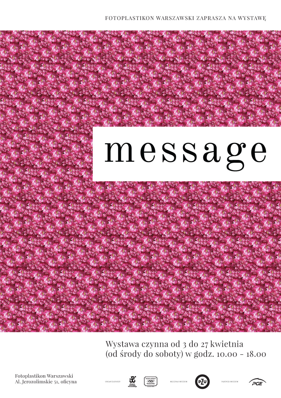 Fotoplastikon-Message-2019-04