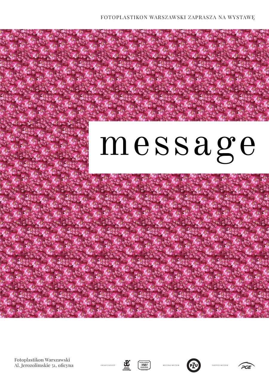 Fotoplastikon-Message-2019-04_poprawka