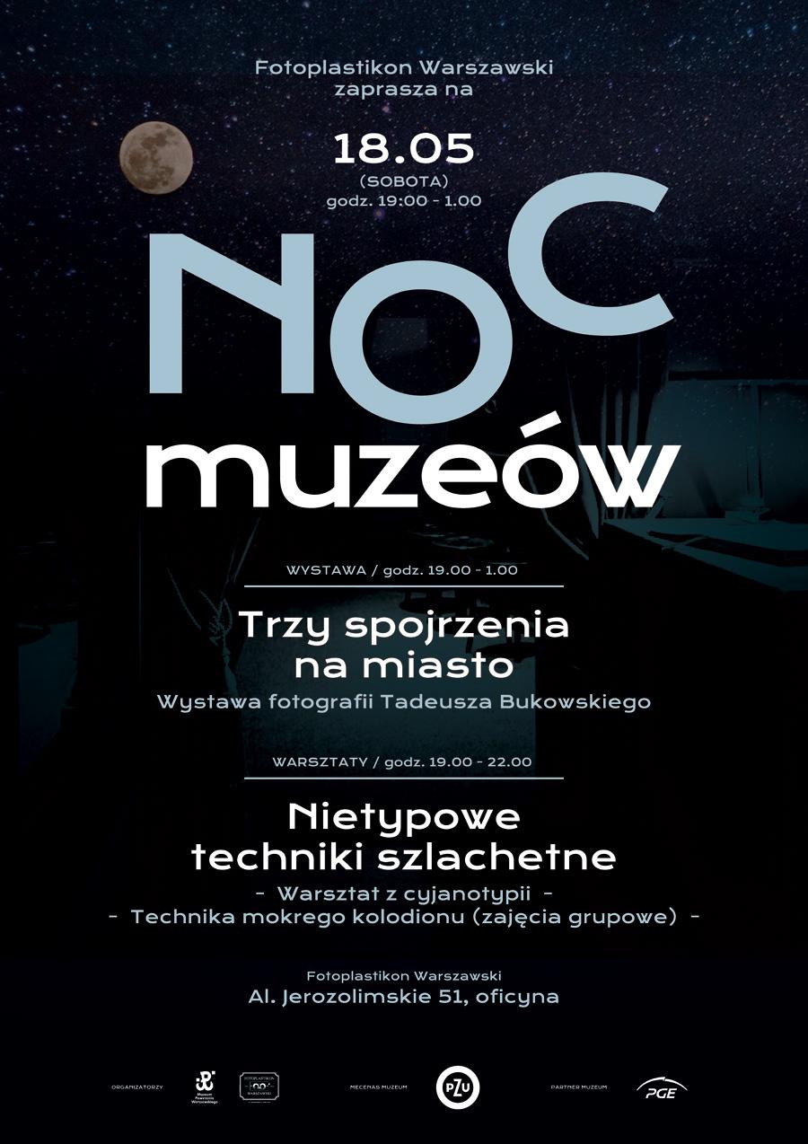 Fotoplastikon-Noc-Muzeow-2019-05