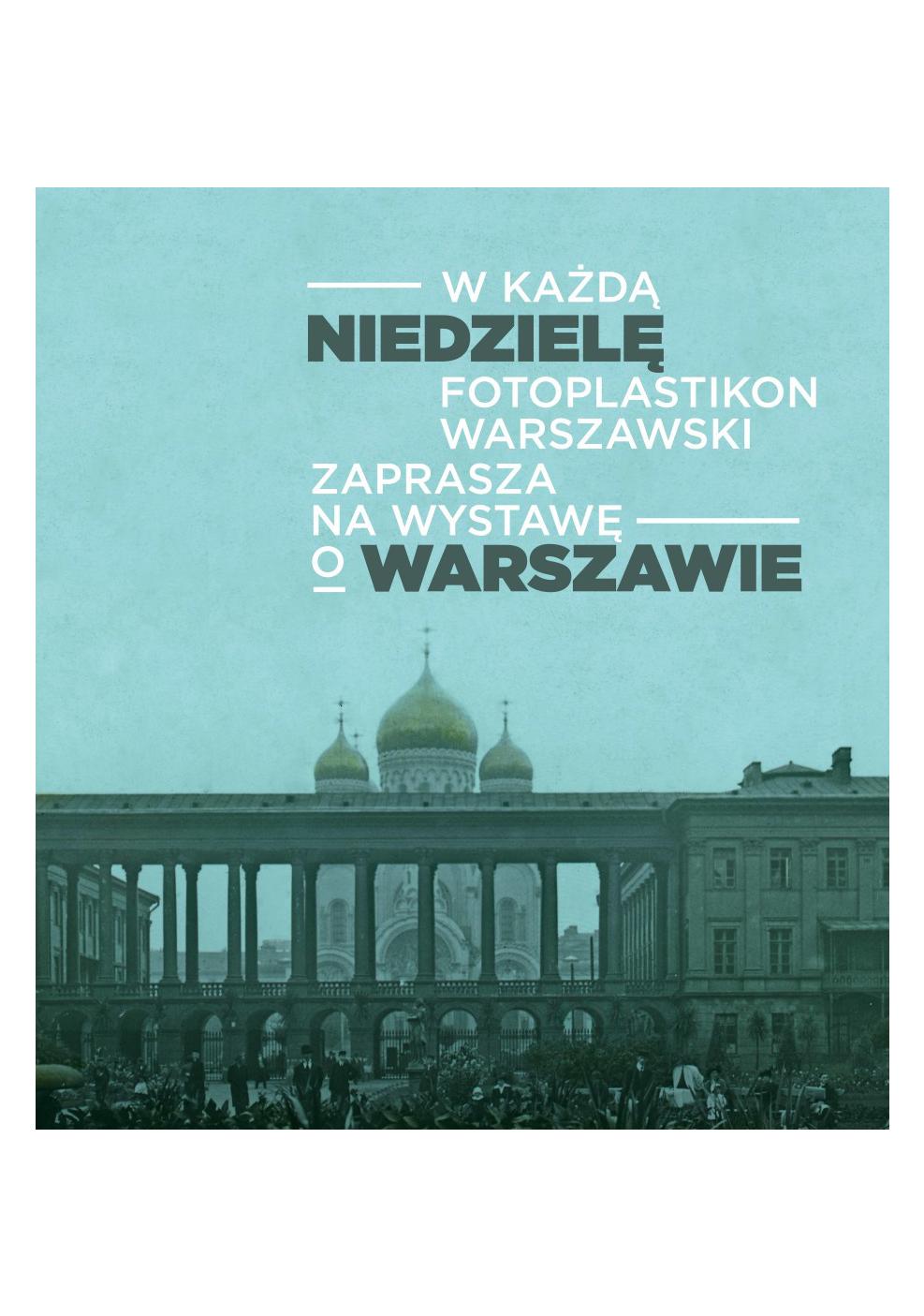 plakat_logo-fotoplastikonu_WARSZAWA