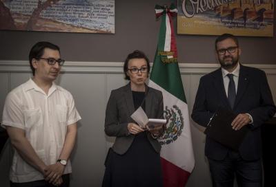Wernisaż_Uwierz w Meksyk!6.09.2018_5