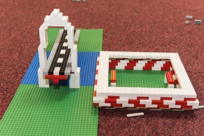 warsztaty budowania z klocków_lego_2