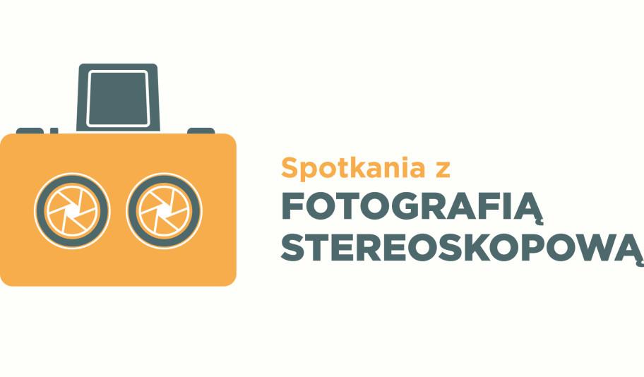 stereoskopowa