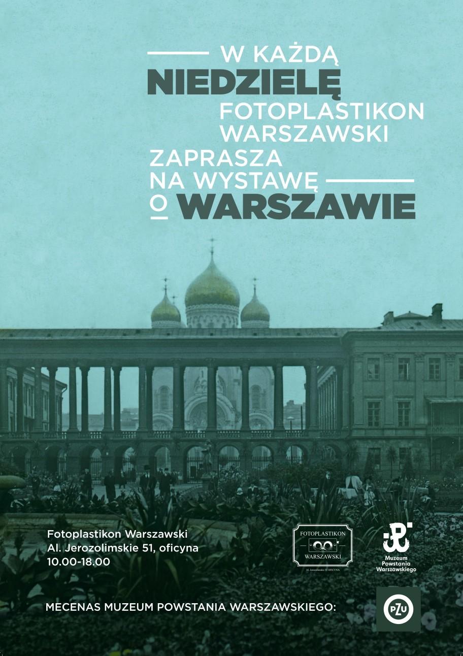 Fotoplastikon-Niedziela-Warszawa-v2
