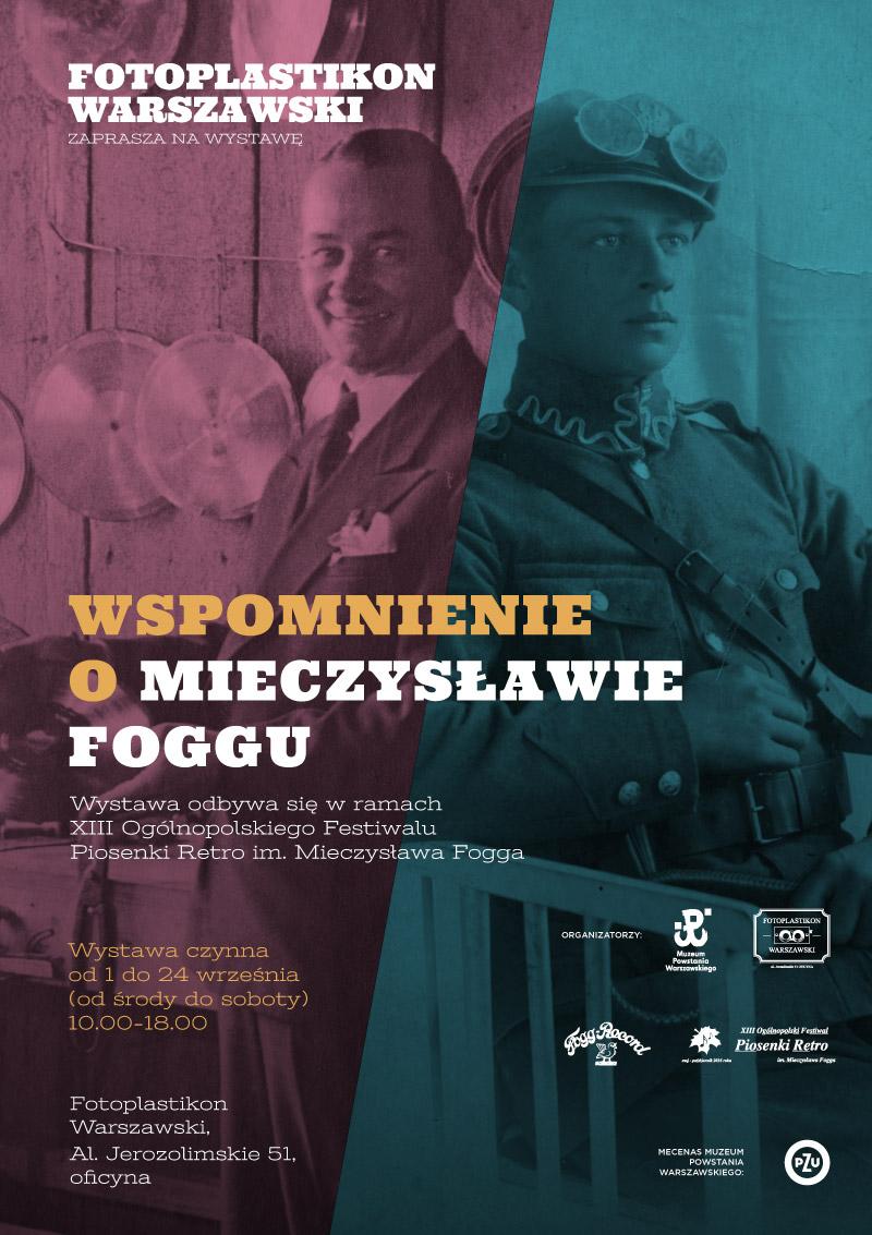 Fotoplastikon-Wspomnienie-Fogga (1)