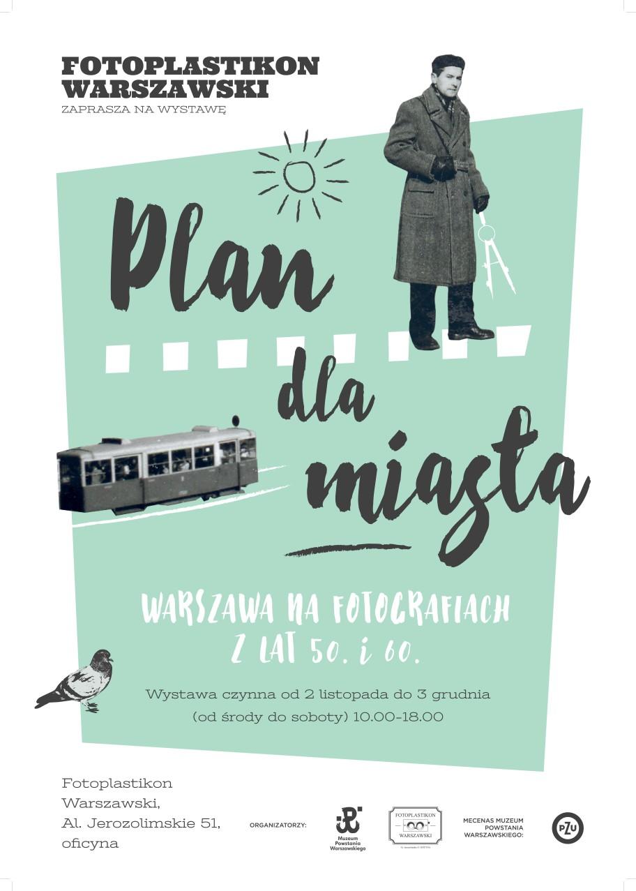Fotoplastikon-Plan-dla-miasta-plakat-A1