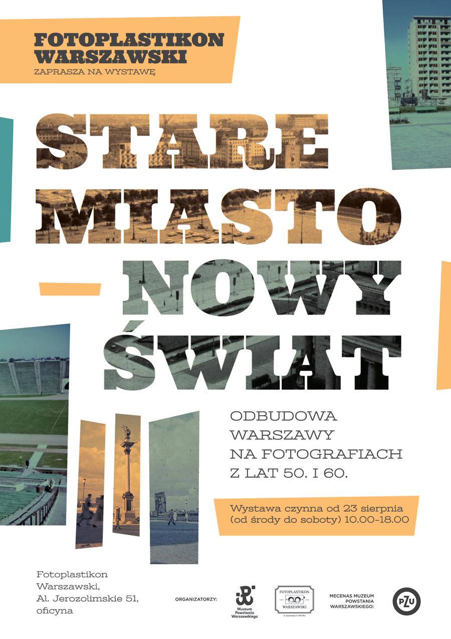 Fotoplastikon-Stare-MIasto-2017-08