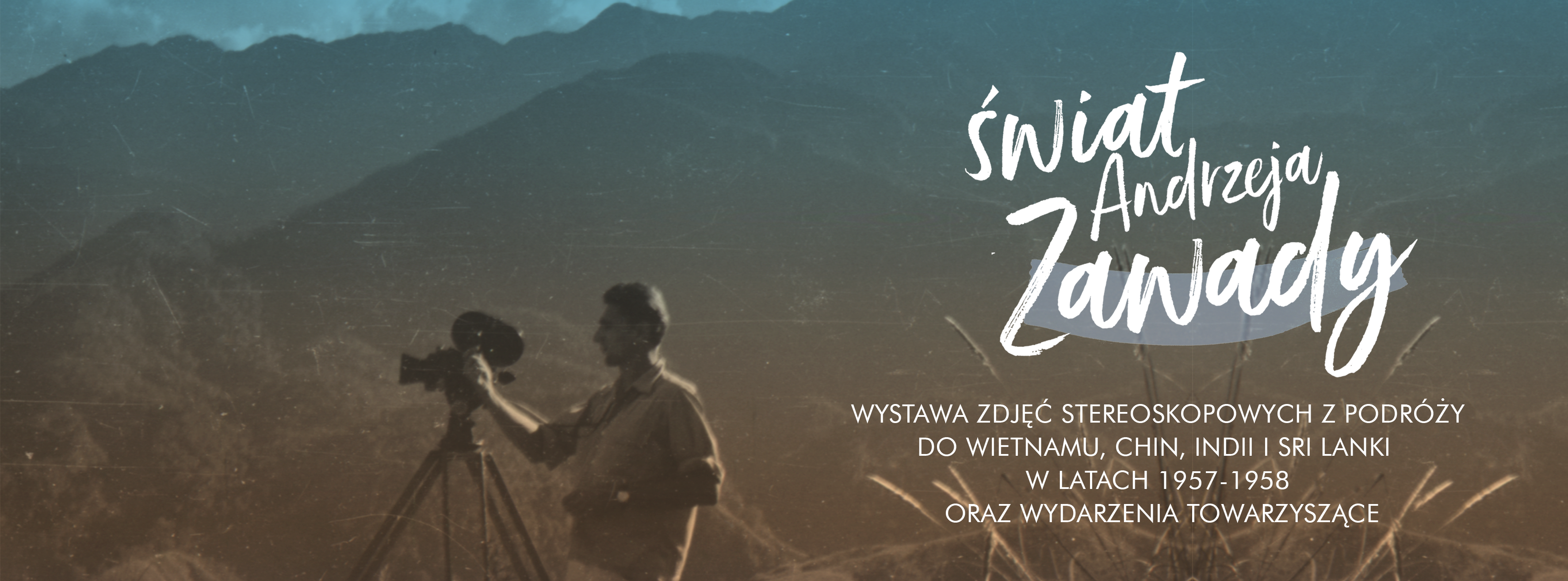 cover_zawada