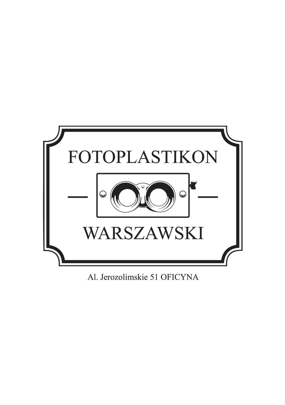plakat_logo fotoplastikonu