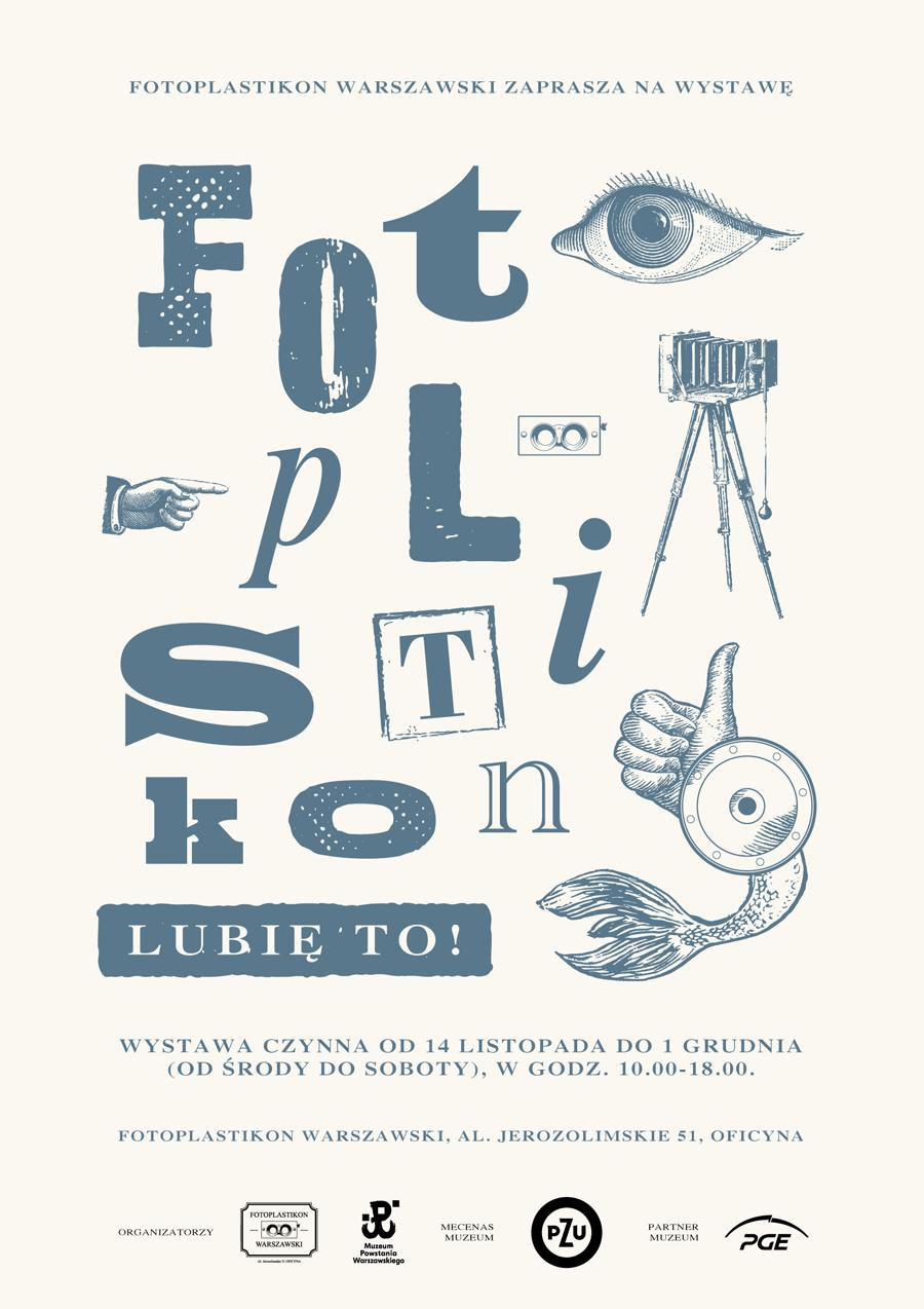 Fotoplastikon-Lubie-to-WWW