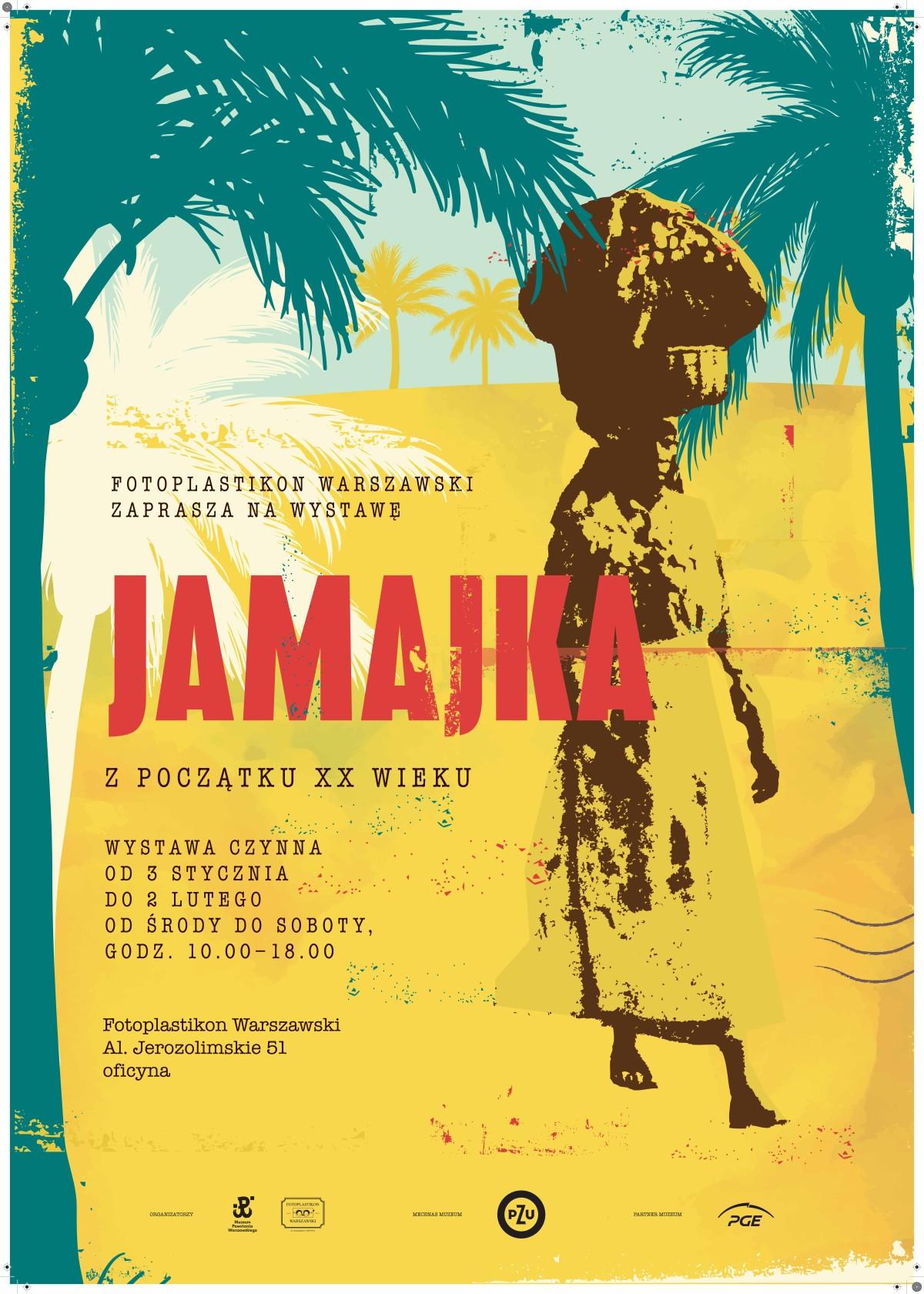 Fotoplastikon-Jamajka-2019-01 A1 DRUK