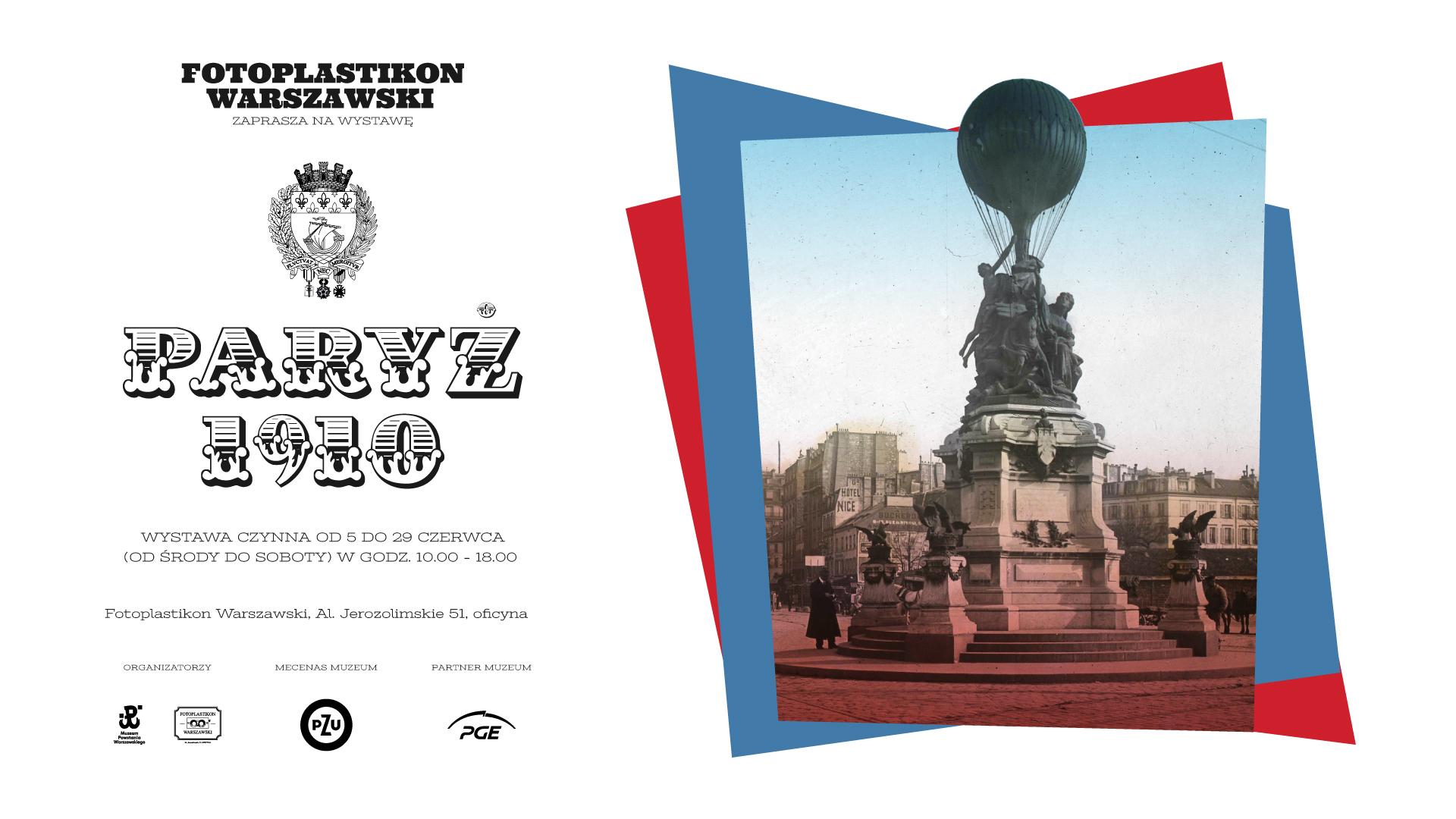 Fotoplastikon-Paryz-2019-06-FB-1920x1080