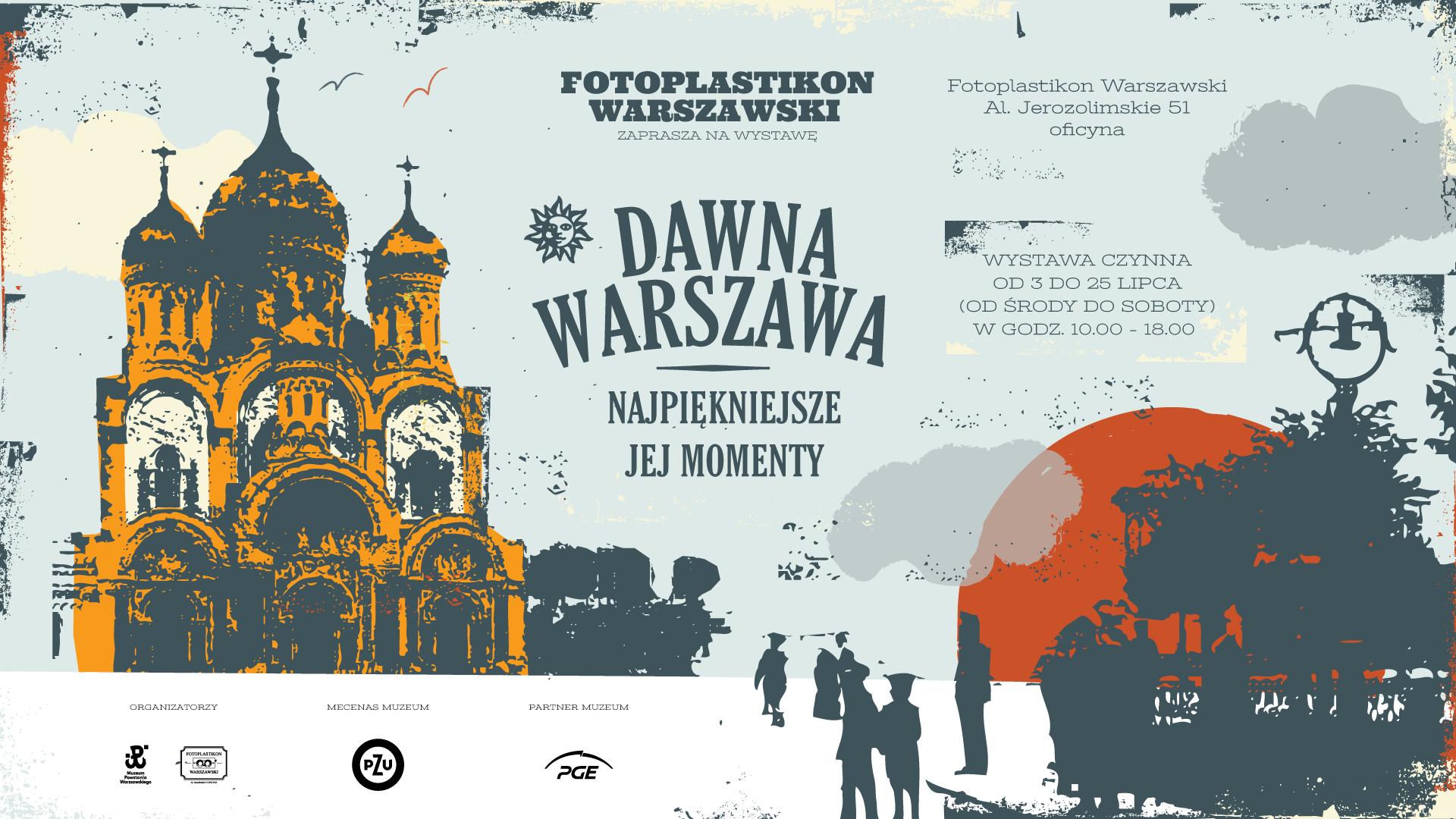 Fotoplastikon-Warszawa-2019-07-FB-1920x1080
