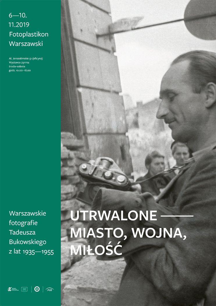 Utrwalone-wystawa-web-listopad