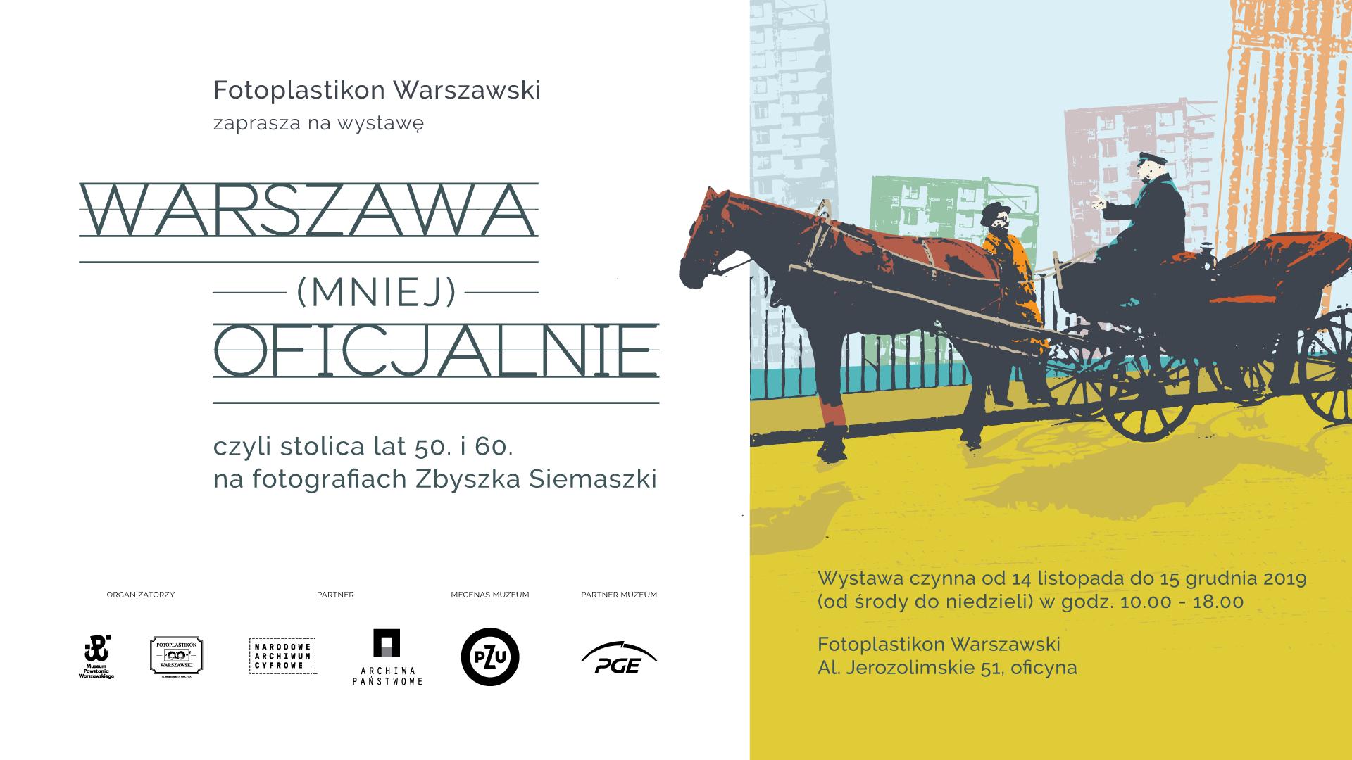 Fotoplastikon-Warszawa-Siemaszko--Facebook-1920x1080 (1)