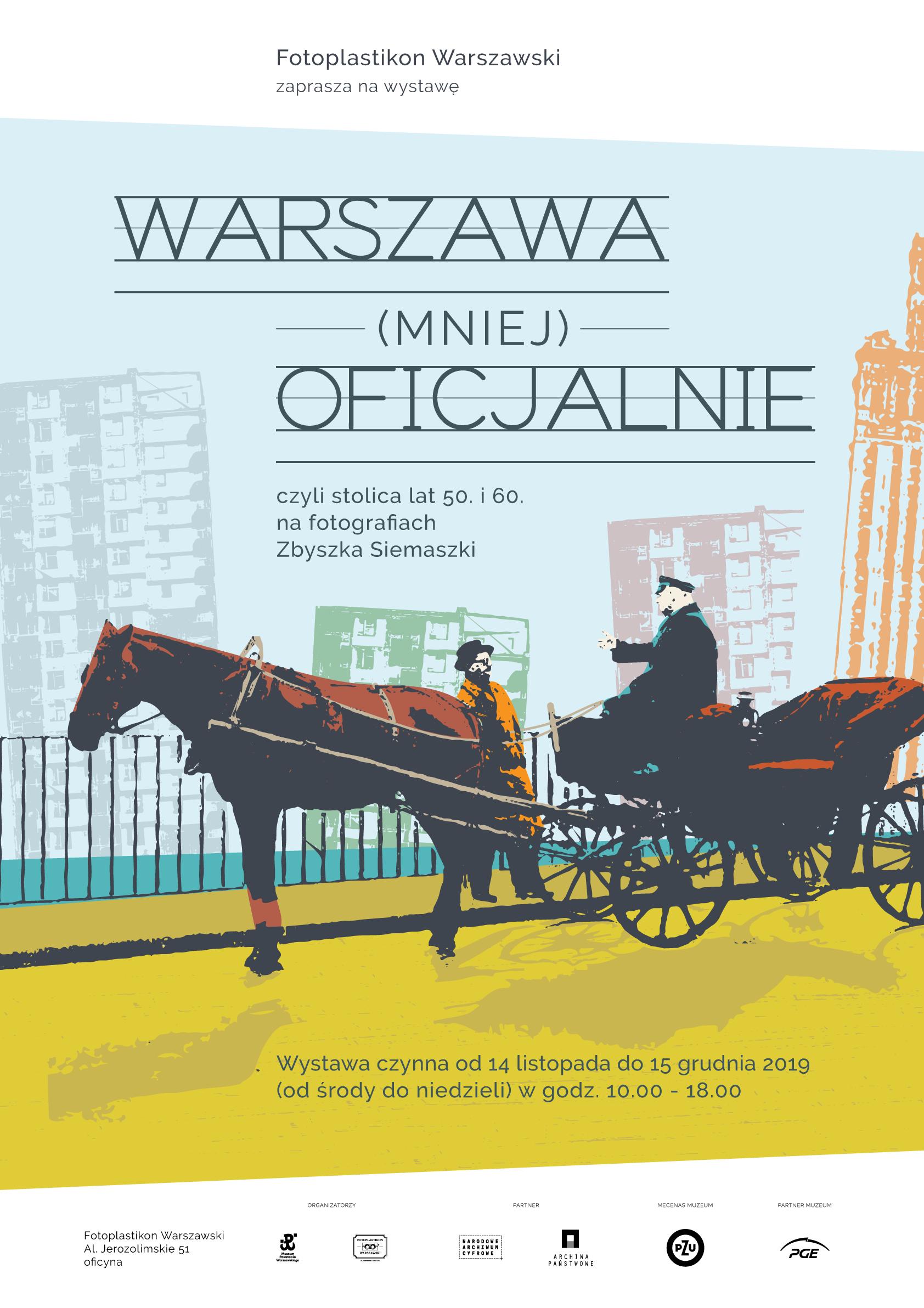 Fotoplastikon-Warszawa-Siemaszko