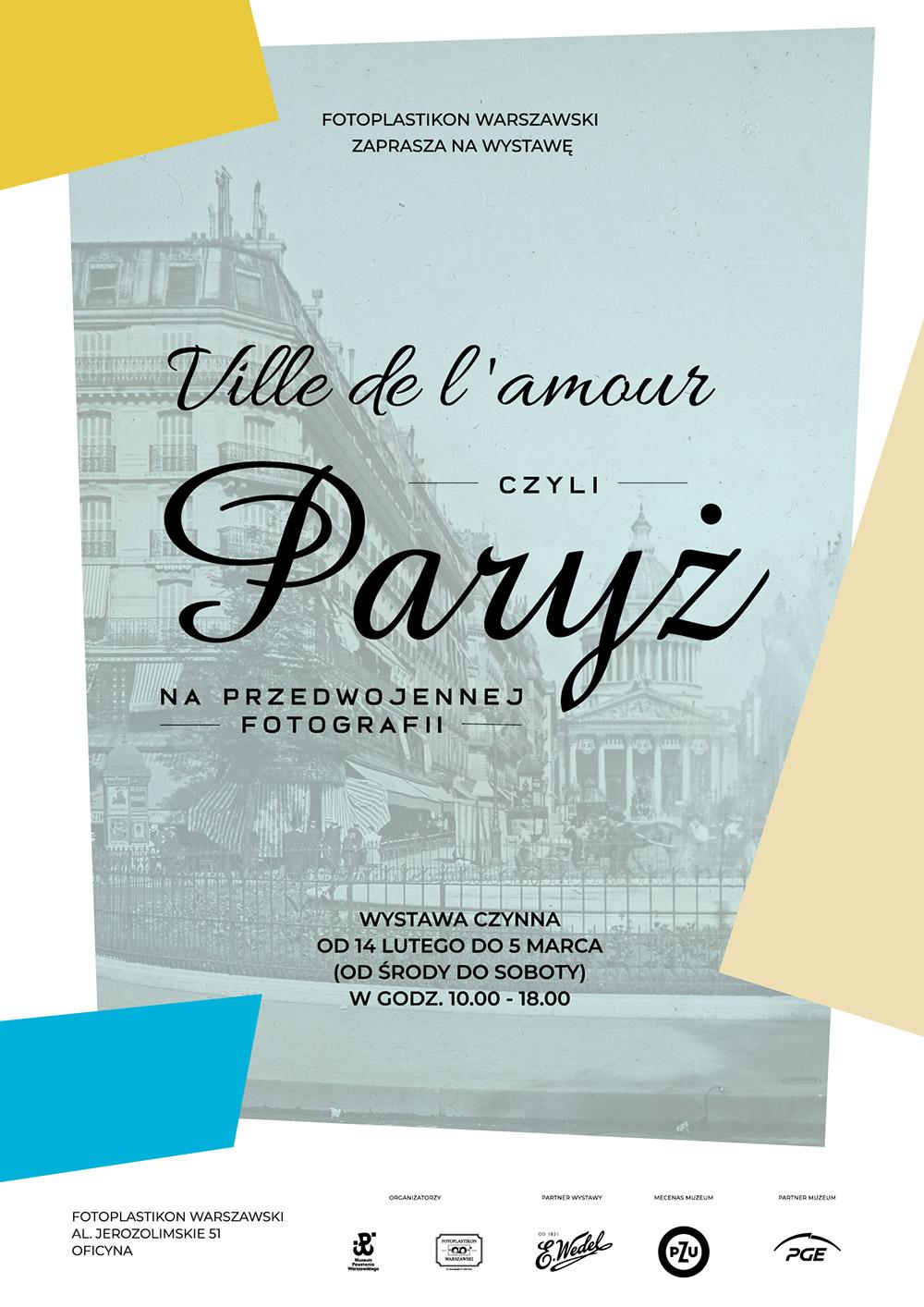 Fotoplastikon-Paryz-www