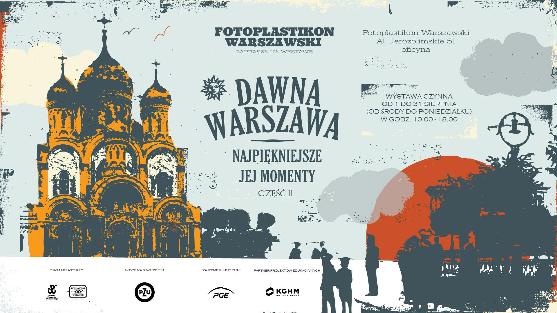 Fotoplastikon-Warszawa-2019-07-FB-1920x1080_CZĘŚĆ II