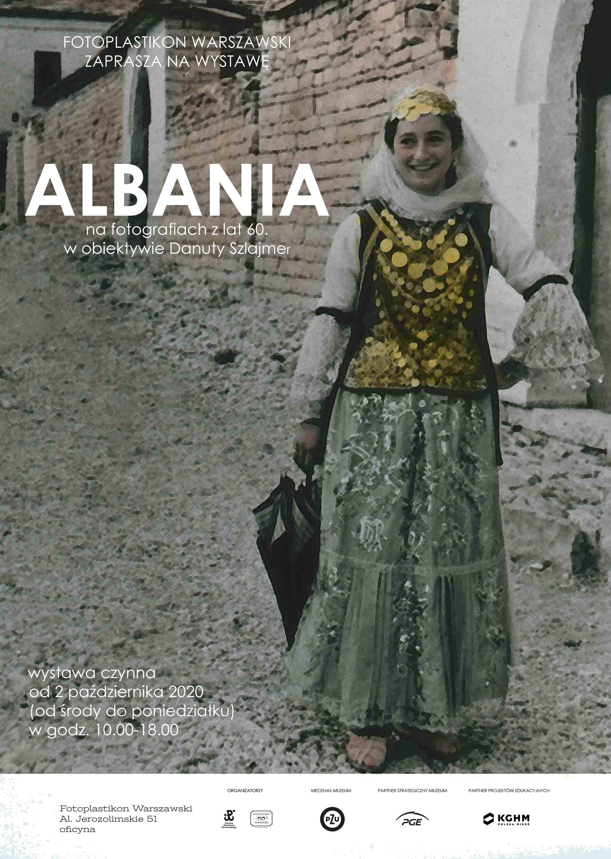 ALBANIA_PLAKAT_2