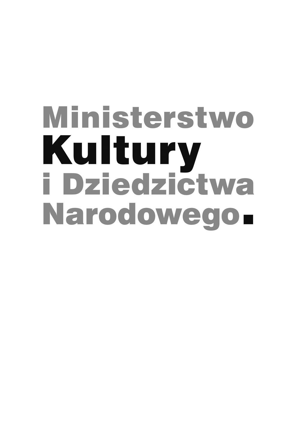 plakat_MKiDN