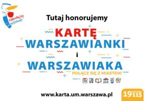 baner-KW-2021-ost. (1)