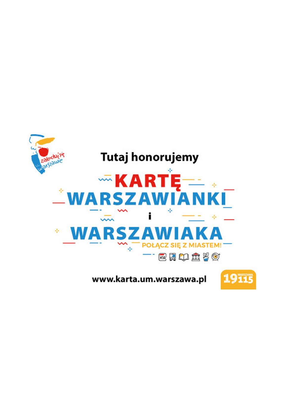 plakat_karta warszawiaka