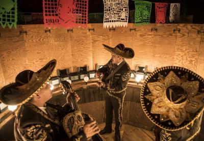 Wernisaż_Uwierz w Meksyk!6.09.2018_2