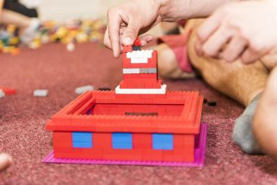 warsztaty budowania z klocków_lego_4